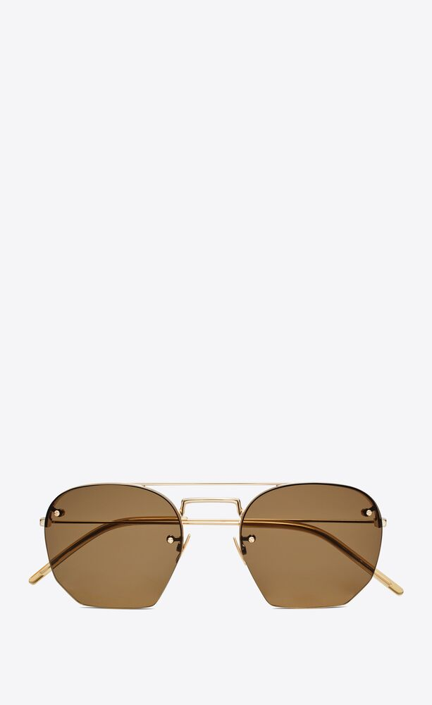 SL 422太阳眼镜
