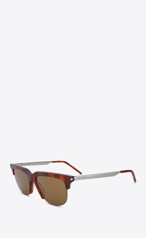 SL 420太阳眼镜