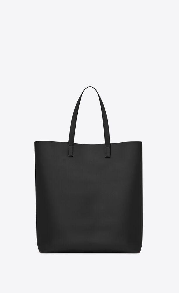 BOLD 软质真皮购物袋